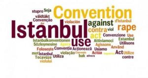 Istanbul Konvetion
